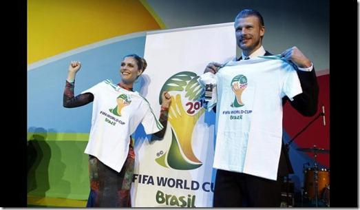 Tshirts_Peru_mundial_Brasil