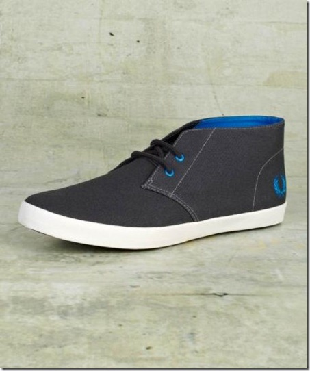 zapatos-byron-mids-fred-perry