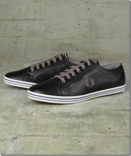 zapatos-kingston-de-fred-perry