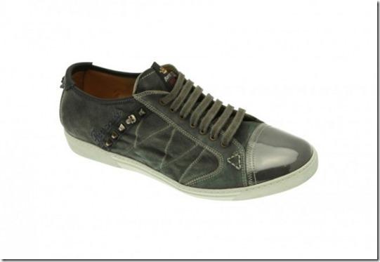 barracuda-shoes-con-borchie