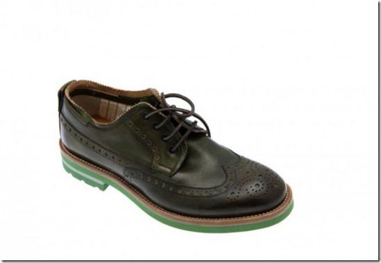 barracuda-shoes1