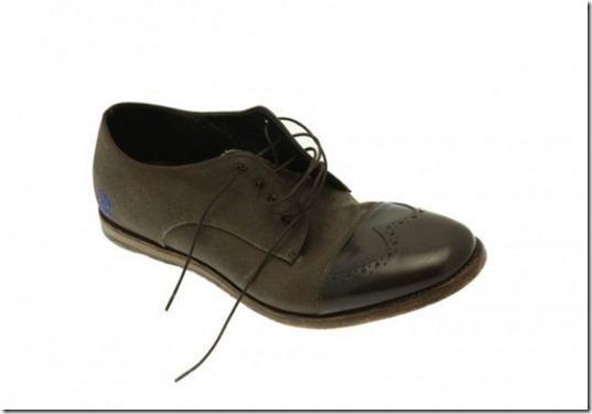 barracuda-shoes