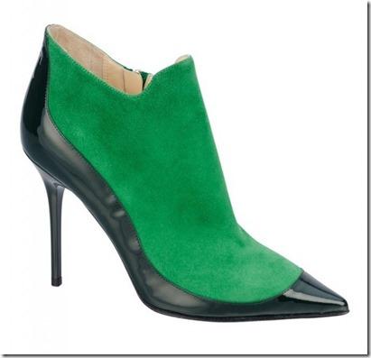 ankle-boot-in-pelle-e-vernice-jimmy-choo-verdi