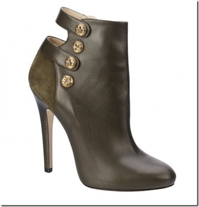 ankle-boot-in-pelle
