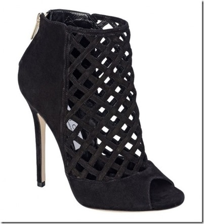 ankle-boot-peep-toe-traforati-jimmy-choo