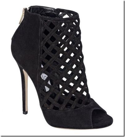 ankle-boot-peep-toe-traforati-jimmy-choo