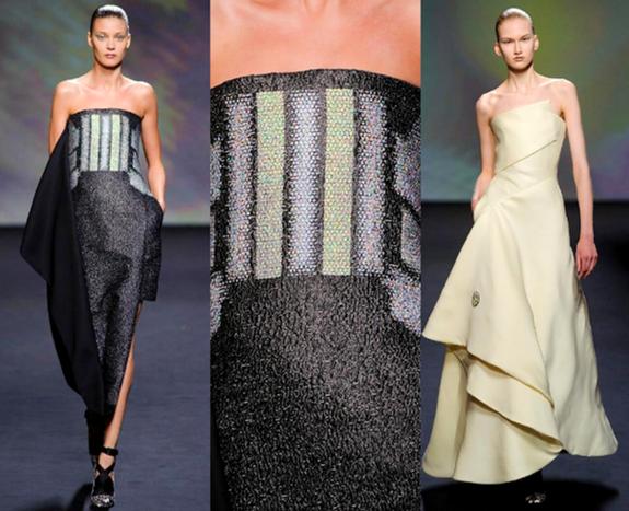 Christian-Dior-Haute-Couture16-Otono-Invierno2013-2014-mpigodu