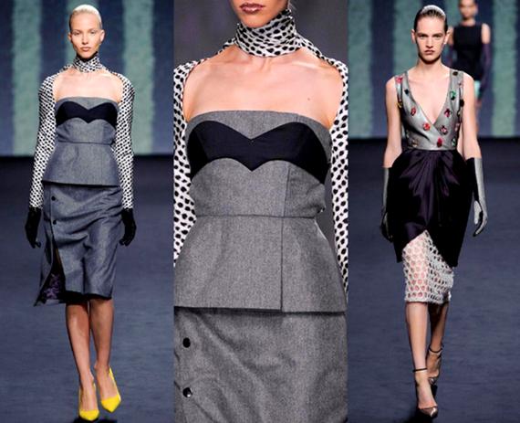 Christian-Dior-Haute-Couture2-Otono-Invierno2013-2014-mpigodu