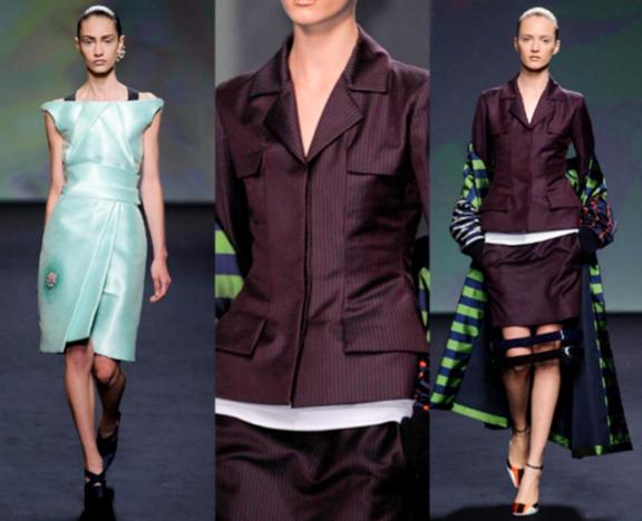 Christian-Dior-Haute-Couture21-Otono-Invierno2013-2014-mpigodu