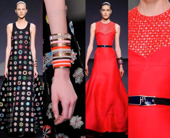 Christian-Dior-Haute-Couture25-Otono-Invierno2013-2014-mpigodu