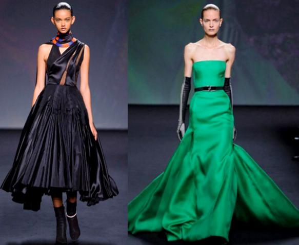 Christian-Dior-Haute-Couture27-Otono-Invierno2013-2014-mpigodu