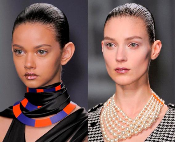 Christian-Dior-Haute-Couture29-Otono-Invierno2013-2014-mpigodu