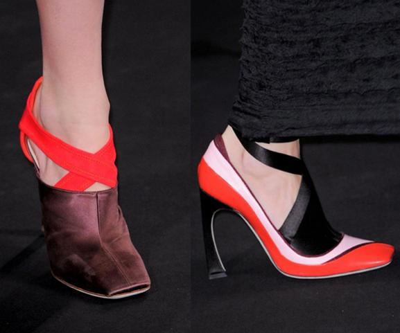 Christian-Dior-Haute-Couture30-Otono-Invierno2013-2014-mpigodu