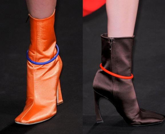 Christian-Dior-Haute-Couture31-Otono-Invierno2013-2014-mpigodu