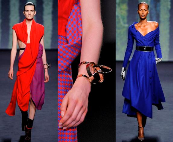 Christian-Dior-Haute-Couture5-Otono-Invierno2013-2014-mpigodu