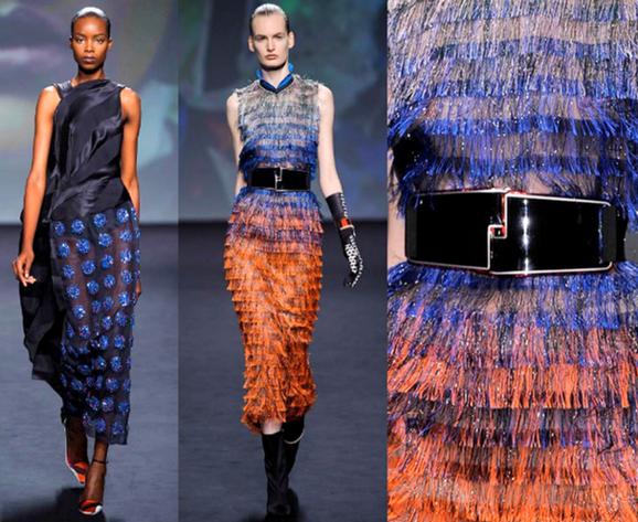 Christian-Dior-Haute-Couture8-Otono-Invierno2013-2014-mpigodu