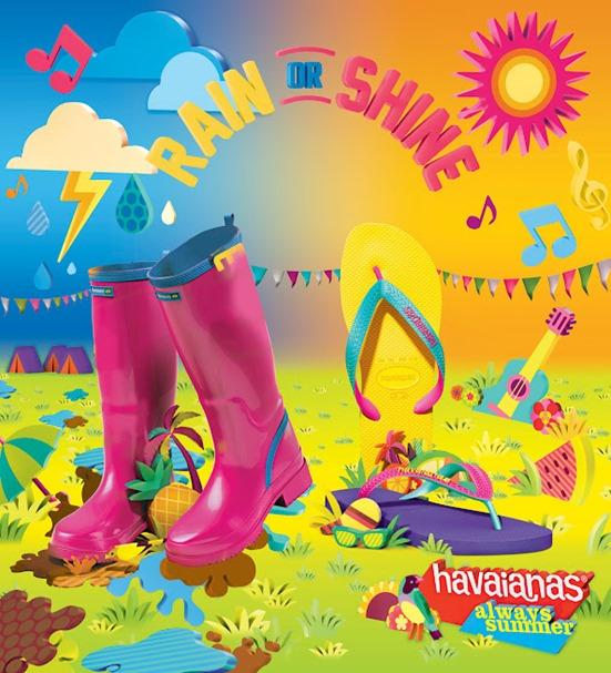 Havainans-1