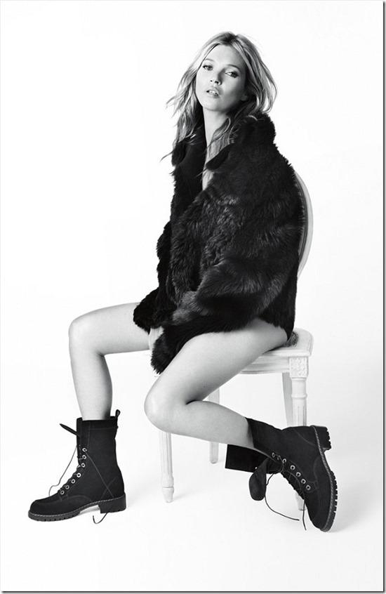 Kate-Moss-Stuart-Weitzman-01