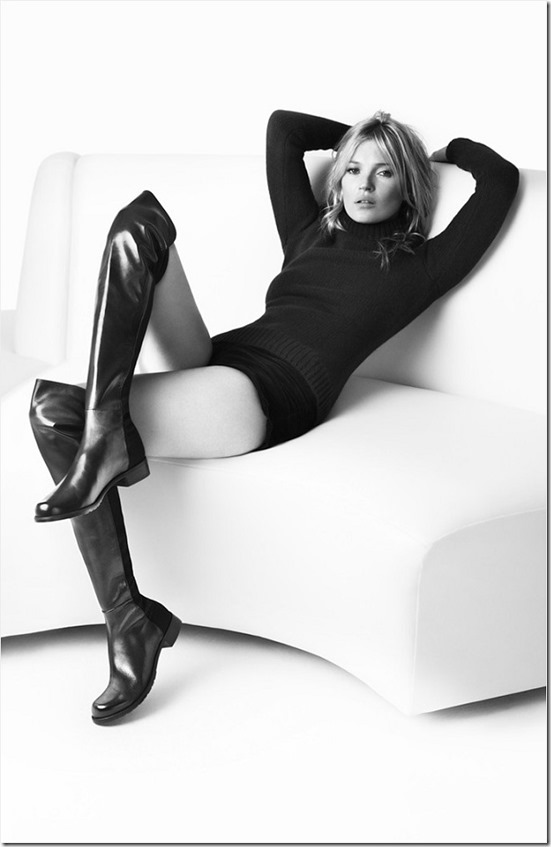 Kate-Moss-Stuart-Weitzman-02