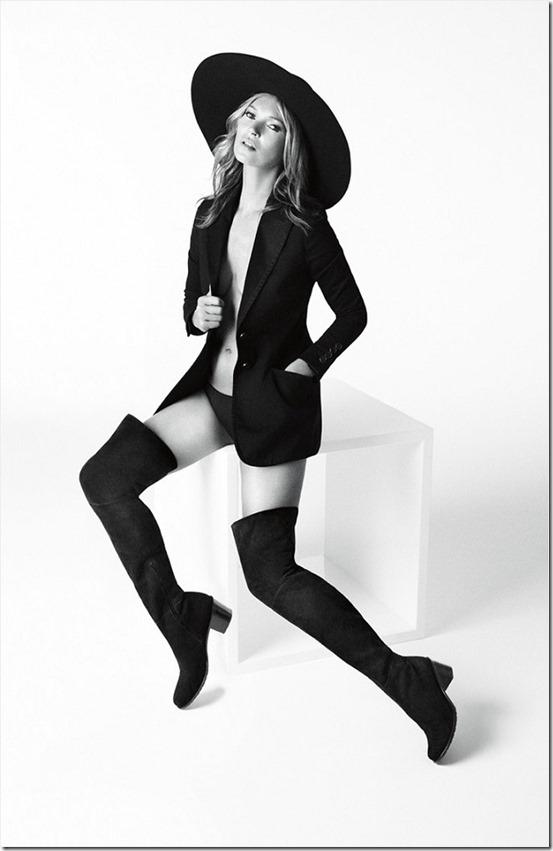 Kate-Moss-Stuart-Weitzman-05