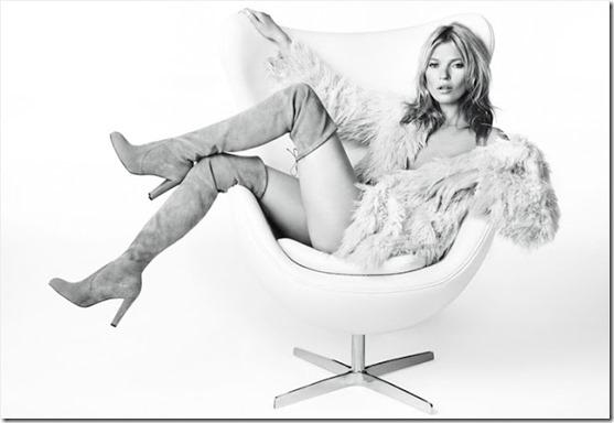 Kate-Moss-Stuart-Weitzman-06