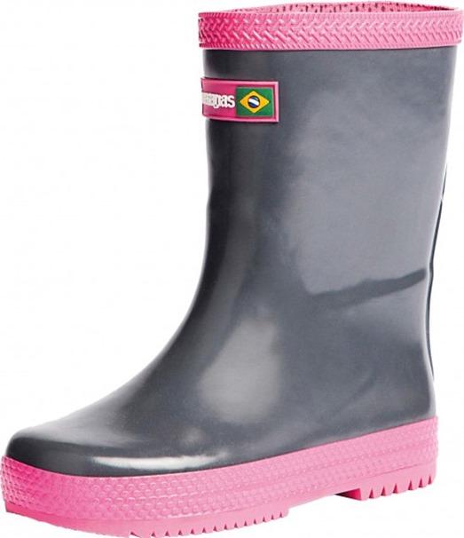 Kids-Grey-Pink-30€-e1347703391967