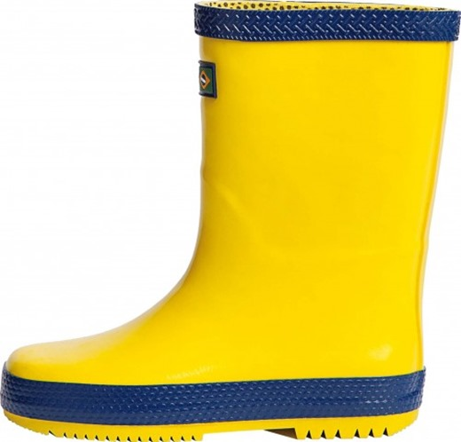 Kids-Yellow-Navy-30€-e1347703191930