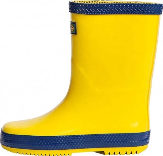 Kids-Yellow-Navy-30€-e1347703191930