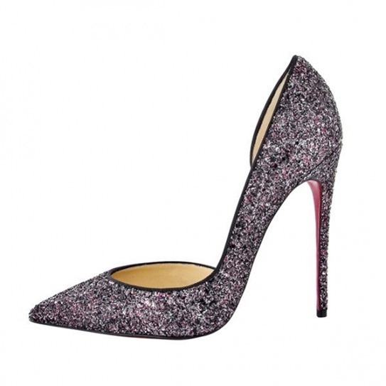 pumps-in-glitter-rosa