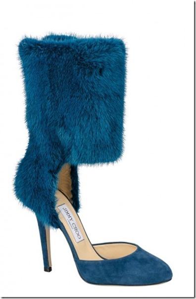 pumps-in-pelliccia-blu