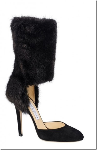 pumps-in-pelliccia-nera-jimmy-choo