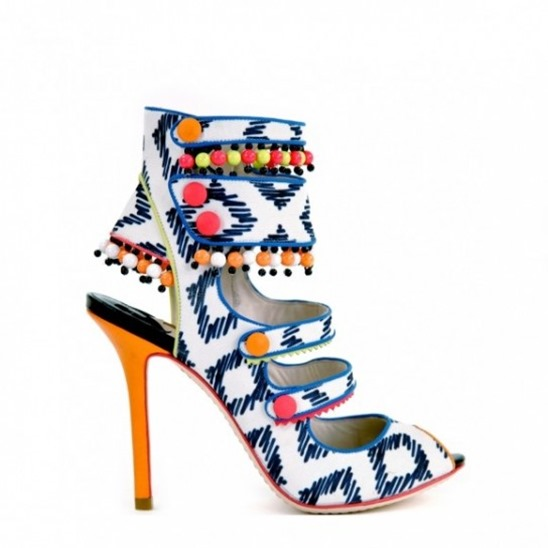 sandali-sophia-webster-in-grosgrain-colorato