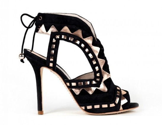 sandali-sophia-webster-in-suede-nero