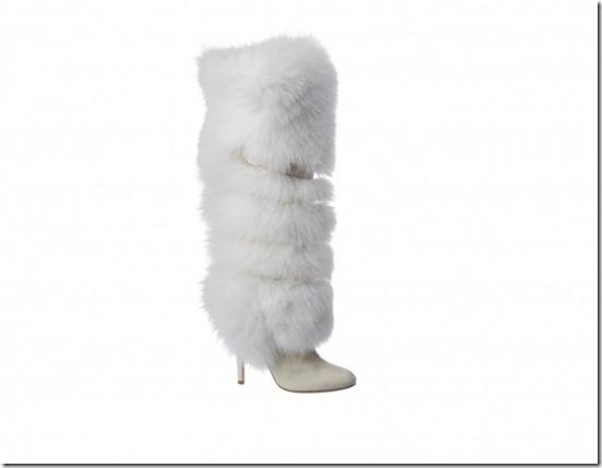 stivali-con-pelliccia-bianca