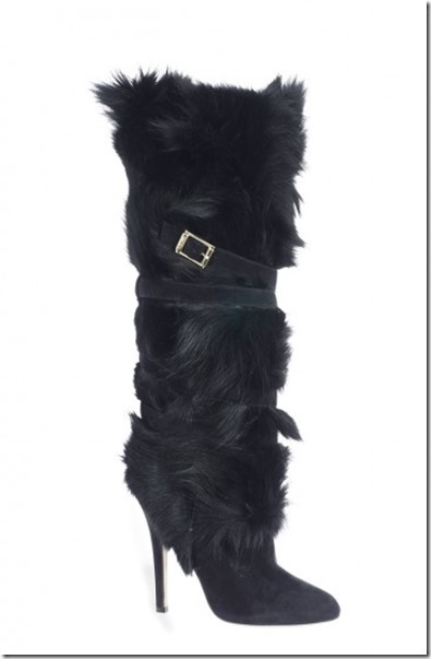 stivali-con-pelliccia-nera-jimmy-choo