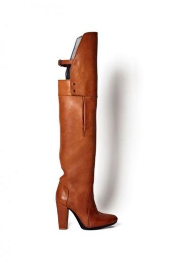 stivali-overknees-marroni
