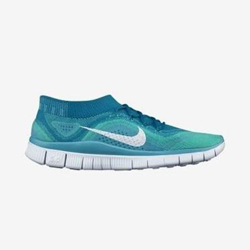 650_1000_Nike-Free-Flyknit-Damen-Laufschuh-615806_413_A