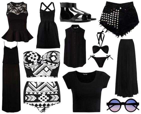como-combinar-ropa-negra