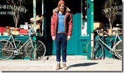 hipster-man