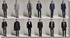 Moda-masculina-CH-Otoño-2013