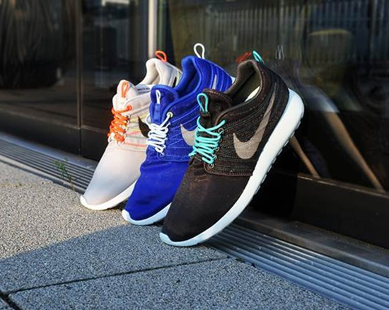 nike-roshe-run-dynamic-flywire-pack-01