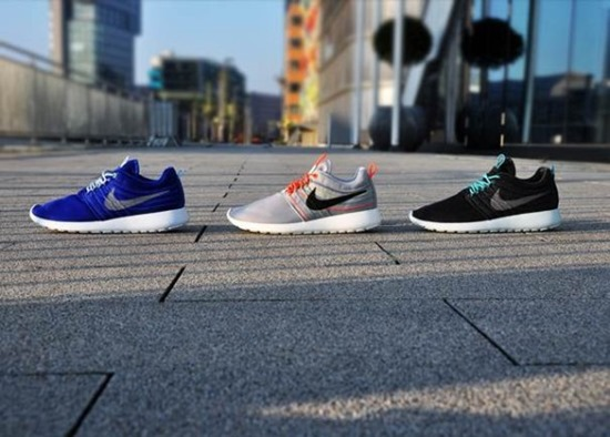 nike-roshe-run-dynamic-flywire-pack-02-570x400