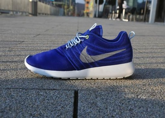 nike-roshe-run-dynamic-flywire-pack-03-570x400