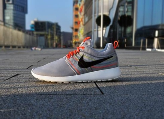 nike-roshe-run-dynamic-flywire-pack-04-570x400