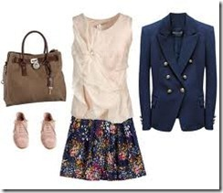 outfit oxford