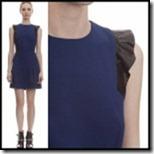 sandro vestidos2