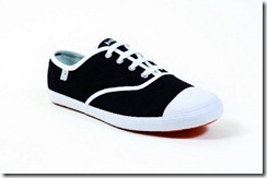 zapato-lona