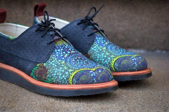 Dr.-Marten-Ronnie-Fieg-shoe-2