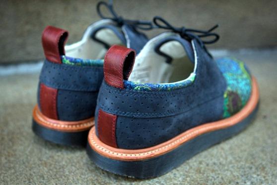 Dr.-Marten-Ronnie-Fieg-shoe-4