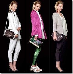 moda-calle-el-verano-2014-jazmin-chebar-L-ZRwgSR